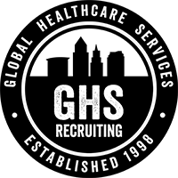 GHS Recruiting